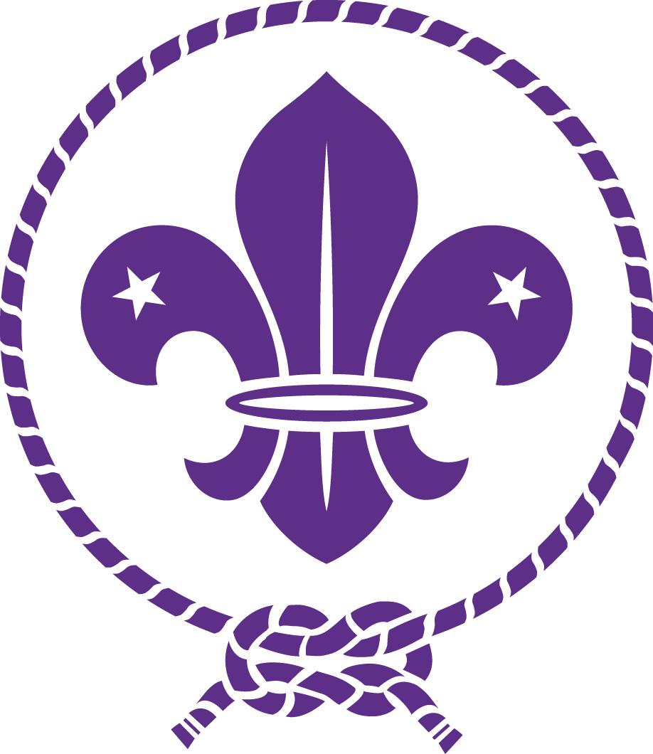 Ser scout…