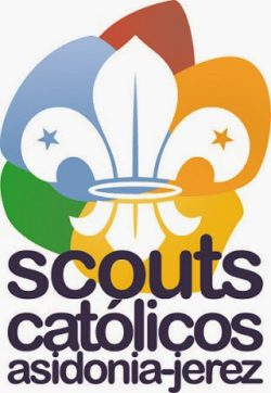 Scouts, Siempre Listos