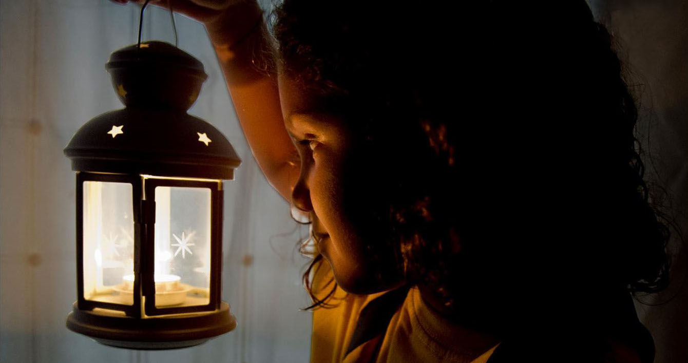 ¡¡Luz de la Paz de Belén!!