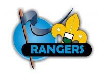 Acampada Ranger 16-17/11/19